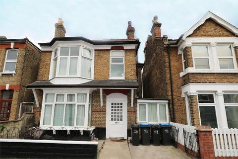 2 bedroom flat to rent - Park Road, Colliers Wood, London