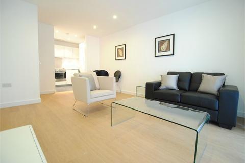 1 bedroom flat to rent - 4 Saffron Central Square, Croydon, Surrey