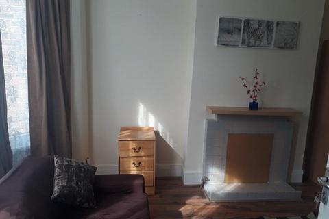 Studio to rent - Sperling Road, London, Greater London. N17 6UL