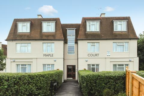 3 bedroom apartment to rent - Cambridge Road, Kingston Upon Thames