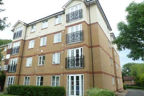 1 bedroom flat to rent - Kingston