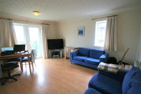 2 bedroom flat to rent - Fitzroy House, Trawler Road, Maritime Quarter, Swansea