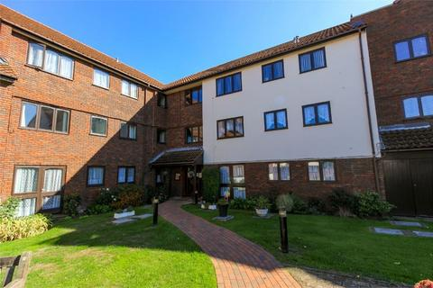 1 bedroom retirement property for sale - Cobbinsbank, Farm Hill Road, WALTHAM ABBEY, Essex