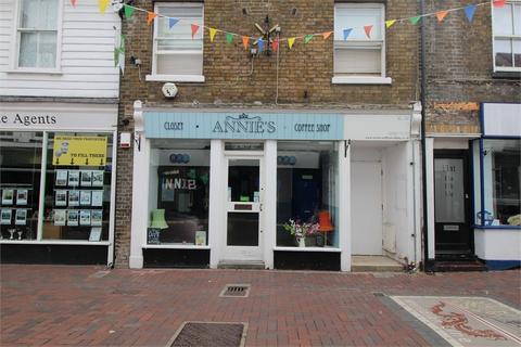 Property to rent - Sun Street, Waltham Abbey, Essex