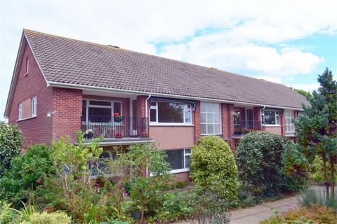 3 bedroom flat for sale - Budleigh Salterton, Devon