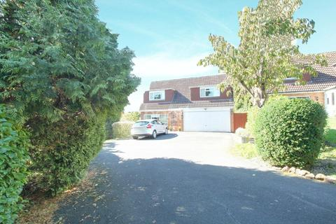 4 bedroom detached house for sale - Station Lane, Scraptoft, Leicester