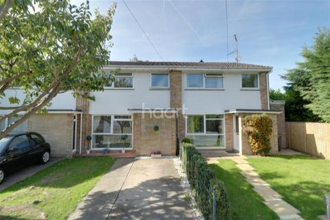 3 bedroom detached house to rent - MAIDENHEAD, BERKSHIRE