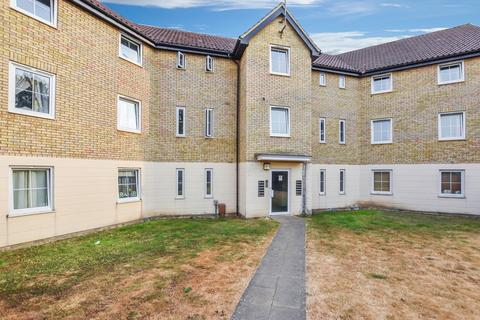 2 bedroom flat for sale - Spindle Drive, Thetford