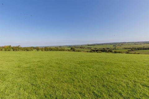 Land for sale - East Hillhead Farm - Lot 2, By Mauchline, East Ayrshire, KA5