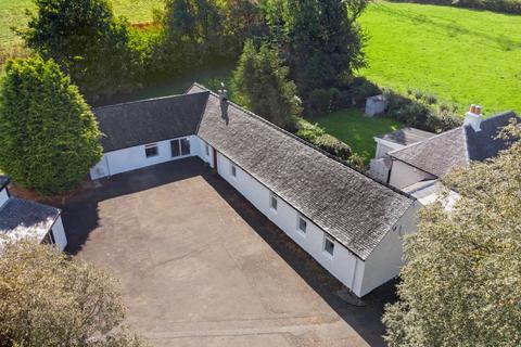 4 bedroom farm house for sale - Auchengreoch Farmhouse Auchengreoch Road, Howwood, PA9 1AA