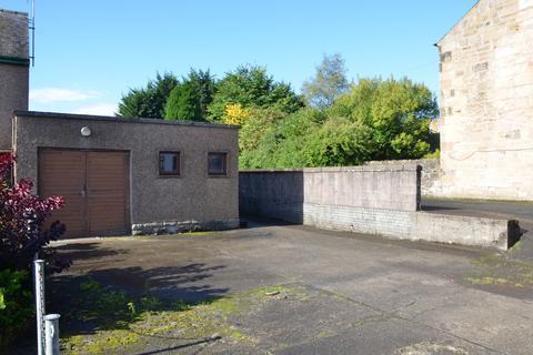 Plot for sale - 29 Calder Street, Lochwinnoch, PA12 4DD