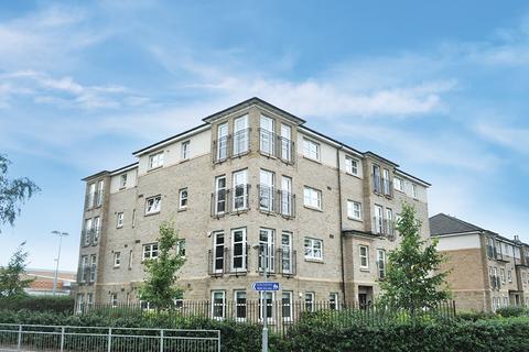 2 bedroom flat for sale - 3/3 80 Monreith Road, Newlands, G43 2PE