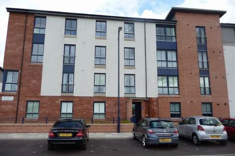 3 bedroom flat to rent - Richmond Park Gardens, Oatlands, GLASGOW, Lanarkshire, G5
