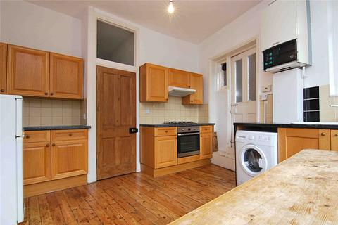 2 bedroom property to rent - Muswell Hill Broadway, Muswell Hill, London, N10