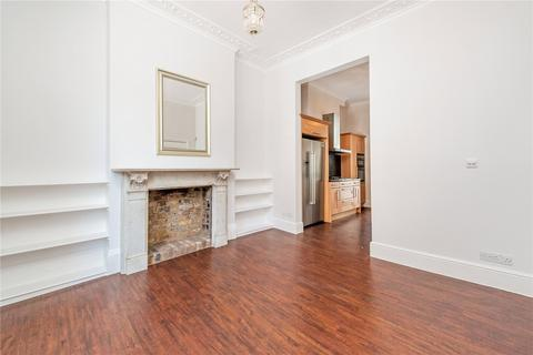 4 bedroom house to rent - Tachbrook Street, London, SW1V