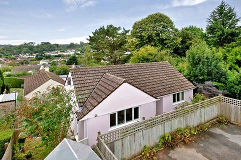 2 bedroom detached bungalow for sale - Laburnum Terrace, Abbotskerswell