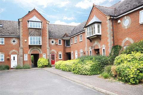 2 bedroom house to rent - Yew Lane, Reading, Berkshire, RG1