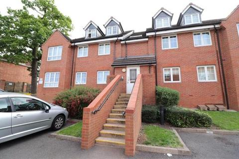 2 bedroom flat for sale - Harlequin Court, 11 The Avenue, Coventry, West Midlands