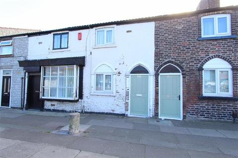 2 bedroom cottage for sale - East Prescot Road, Knotty Ash, Liverpool