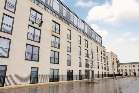 2 bedroom apartment to rent - Highgate, Bath Riverside