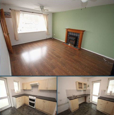 1 bedroom apartment for sale - Eddystone Close, Leckwith