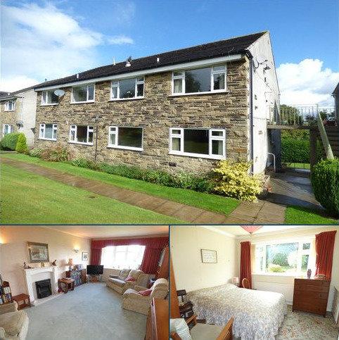 2 bedroom apartment for sale - Winter Court, Victoria Street, Allerton, Bradford