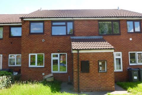1 bedroom apartment to rent - 2a Clevedon Road, Birmingham, B12