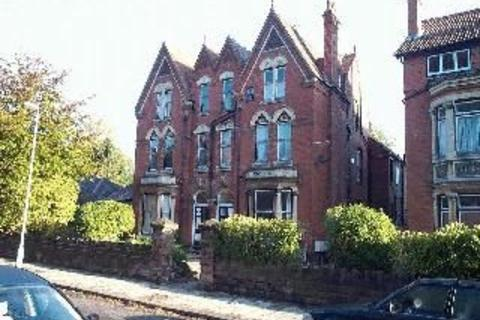 1 bedroom apartment to rent - Flat 2 41, Forest Road, Birmingham, B13