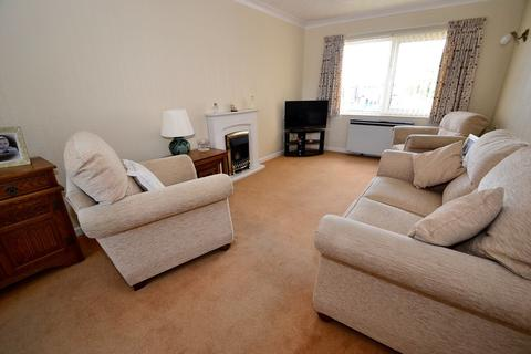 1 bedroom apartment for sale - Grove Court, Chapel Street, Hazel Grove, Stockport SK7 4HT