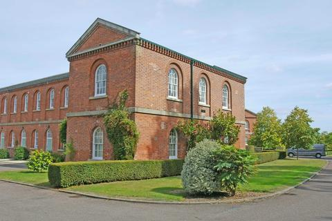 3 bedroom apartment for sale - Powderham Walk, Exminster, Exeter