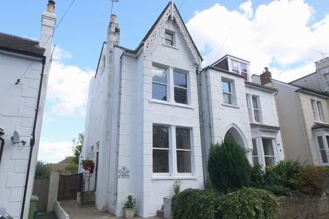 2 bedroom semi-detached house for sale - Bradbourne Road Sevenoaks