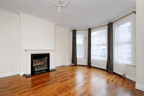 2 bedroom apartment to rent - East End Road East Finchley N2