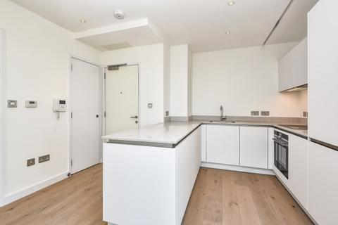 2 bedroom apartment to rent - Hill House Highgate Hill London N19