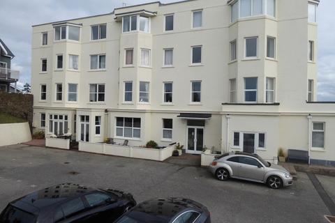 2 bedroom apartment for sale - Summerleaze Crescent, Bude