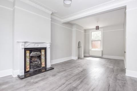 3 bedroom house to rent - Ravenscroft Road Beckenham BR3
