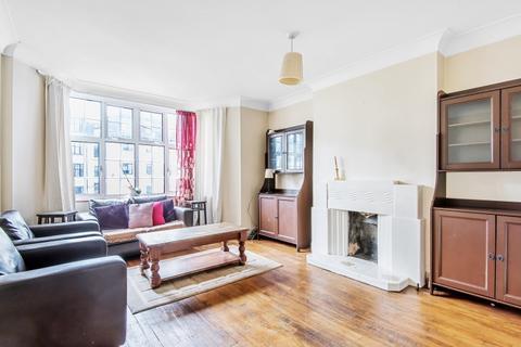 2 bedroom apartment to rent - Leigham Avenue Streatham SW16