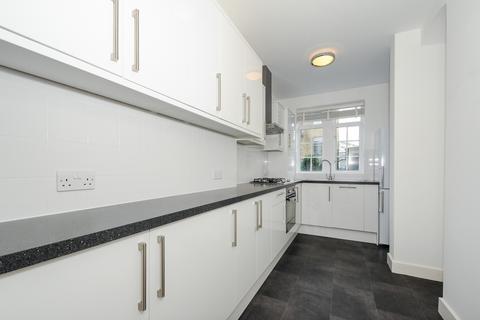 2 bedroom flat to rent - Liverpool Grove Walworth SE17
