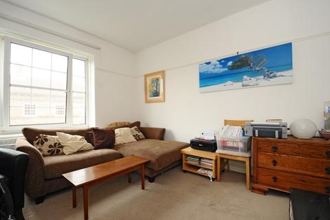 2 bedroom flat to rent - Clayton Street Kennington SE11