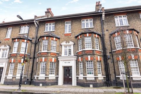 2 bedroom apartment to rent - Merrow Street Walworth SE17