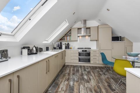 2 bedroom maisonette to rent - Earlsfield Road London SW18