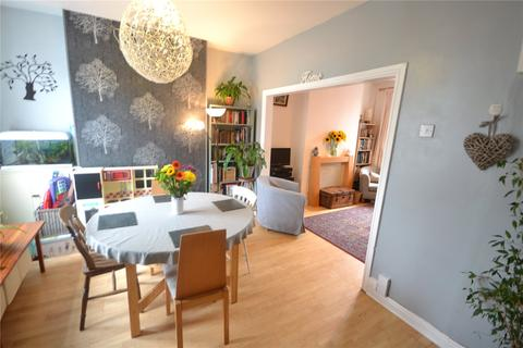 2 bedroom terraced house for sale - Inverness Place, Roath, Cardiff, CF24