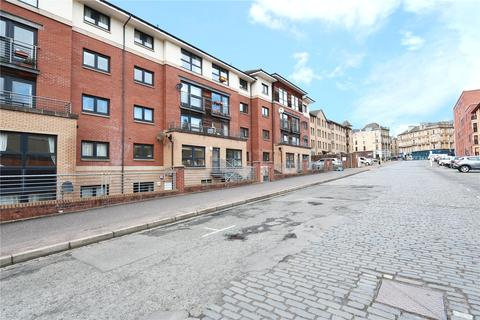 2 bedroom apartment for sale - 2/1, Lymburn Street, Yorkhill, Glasgow