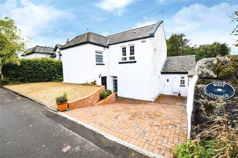 4 bedroom house for sale - West Cottage, Mugdock Village, By Milngavie