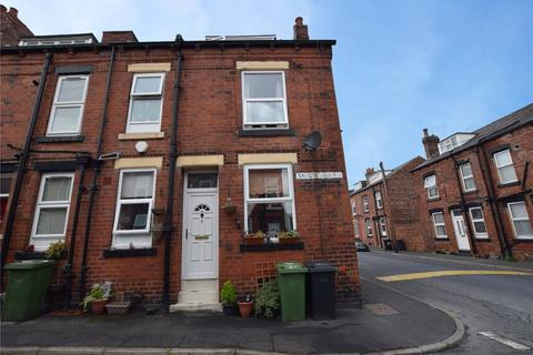 2 bedroom terraced house for sale - Bangor Grove, Leeds, West Yorkshire