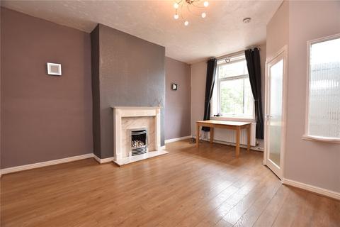 2 bedroom terraced house to rent - King Street, Morley, Leeds
