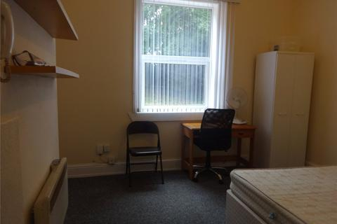 Studio to rent - Meadow Road, Birmingham, B17