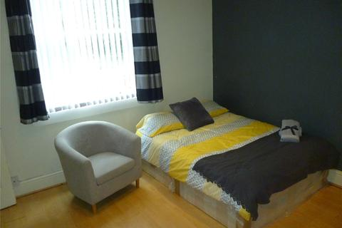 Studio to rent - Meadow Road, Birmingham, B17