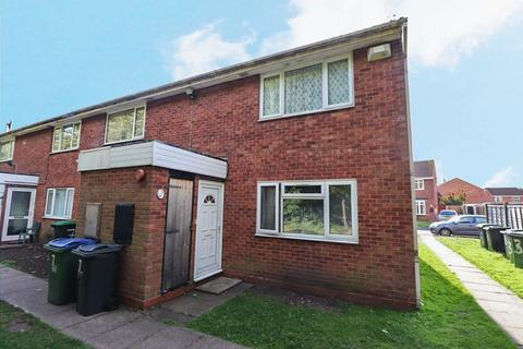 1 bedroom apartment for sale - Nightingale Drive, Tipton