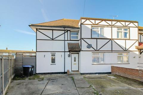 3 bedroom semi-detached house for sale - Ramsgate
