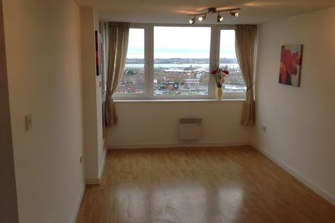 2 bedroom flat to rent - View 146, Conway Street,
